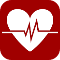 健康助理 icon