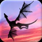 Dragon's Money (Thimbles) Icon
