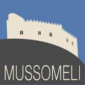 Tải Game Mussomeli