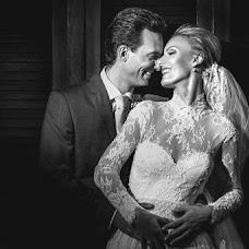 Svatební fotograf Gustavo Vanassi (vanassi). Fotografie z 02.06.2015