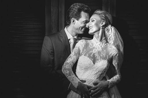 Wedding photographer Gustavo Vanassi (vanassi). Photo of 02.06.2015
