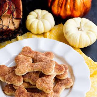 Sugar Cookie Pie Crust Recipes.