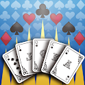 Pai Gow Poker King icon