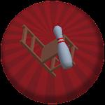 iJuggle Pro Icon