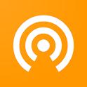 UK Radio icon