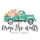 Drop The Walls Boutique for PC-Windows 7,8,10 and Mac