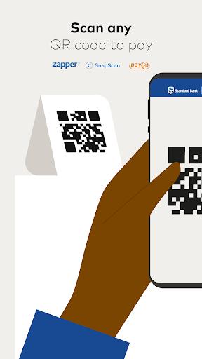 Standard Bank Masterpass 5.3.0 screenshots 4