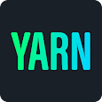 Yarn - Chat Fiction