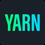 Yarn - Chat Fiction 5.5.0