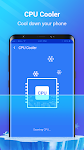 screenshot of Phone Cleaner- Cache Clean, Android Booster Master