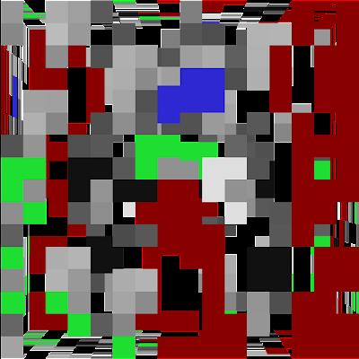 fser_fdxzcv_cvxz-rwrd