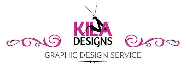 KILA designs