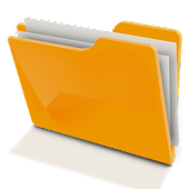 Simple File Explorer