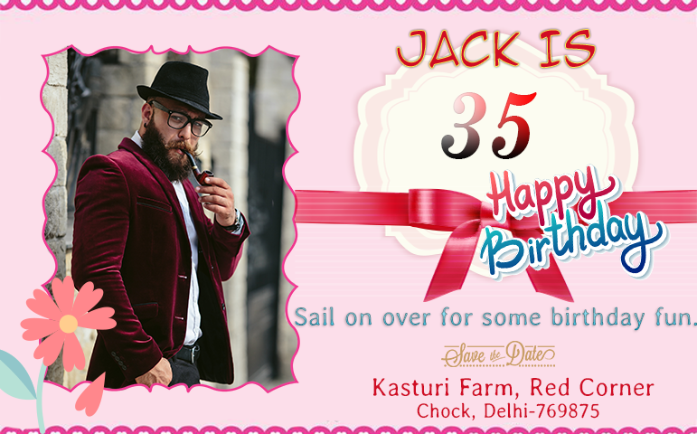 Birthday Invitation Card Land Android Apps on Google Play – Birthday Invitations Cards Designs