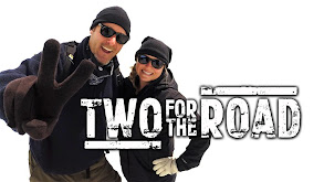 Two for the Road thumbnail
