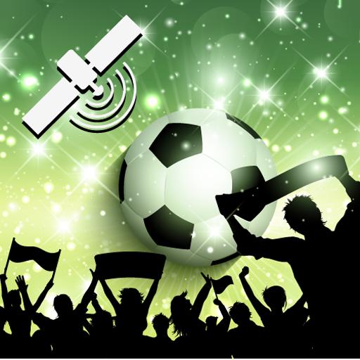 Sport Sat Live 運動 App LOGO-硬是要APP