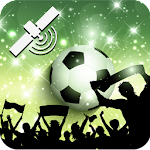 Live Sports TV Guide - Free TV Channels Frequency 3.2.1