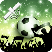 Live Sports TV Guide - Free TV Channels Frequency Android APK Download Free By You Think We Do