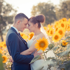 Wedding photographer Teodora Bisog (TeodoraBisog). Photo of 09.02.2016