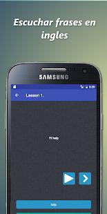 Lingvist Aprende Inglés Apps En Google Play
