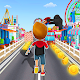Madness Rush Runner - Subway & Theme Park Edition Download on Windows