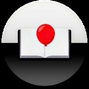 Kitap Sözleri | Kırmızı Balon