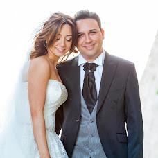 Fotografo di matrimoni Paolo Agostini (agostini). Foto del 15.06.2017