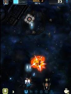 SkyMaster 9