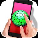 Squishy Toys : Anti Stress Ball Simulator icon