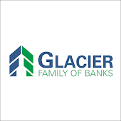 Glacier Family Banks - Mobile