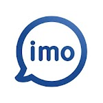 imo free video calls and chat 2019.5.41
