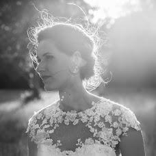 Wedding photographer Ditta van Gent (DittavanGent). Photo of 22.09.2015