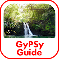 Road to Hana GyPSy Drive Tour APK
