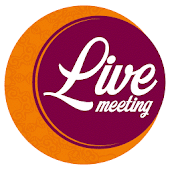Live-Meeting