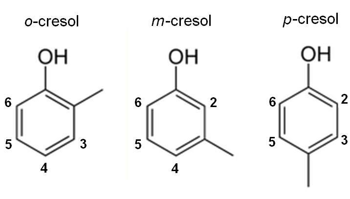 bromocresol 2.JPG