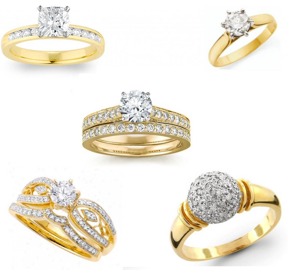 wedding ring design idea 2017 android apps on play
