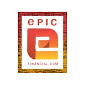 Epic Financial Services USA