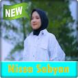 ^-Nissa Sabyan Terbaru 2019 Offline Lirik file APK for Gaming PC/PS3/PS4 Smart TV
