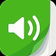 Сказки Вслух: Аудиосказки Том2 apk