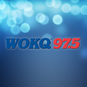 97.5 WOKQ Radio - #1 For New Country - Portsmouth