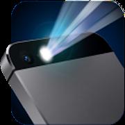 Flashlight: Super Strobe Flashlight