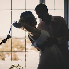Wedding photographer Artem Strupinskiy (strupinskiy). Photo of 13.08.2018