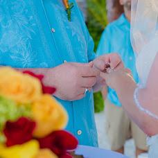 Wedding photographer Esthela Santamaria (Santamaria). Photo of 22.12.2017