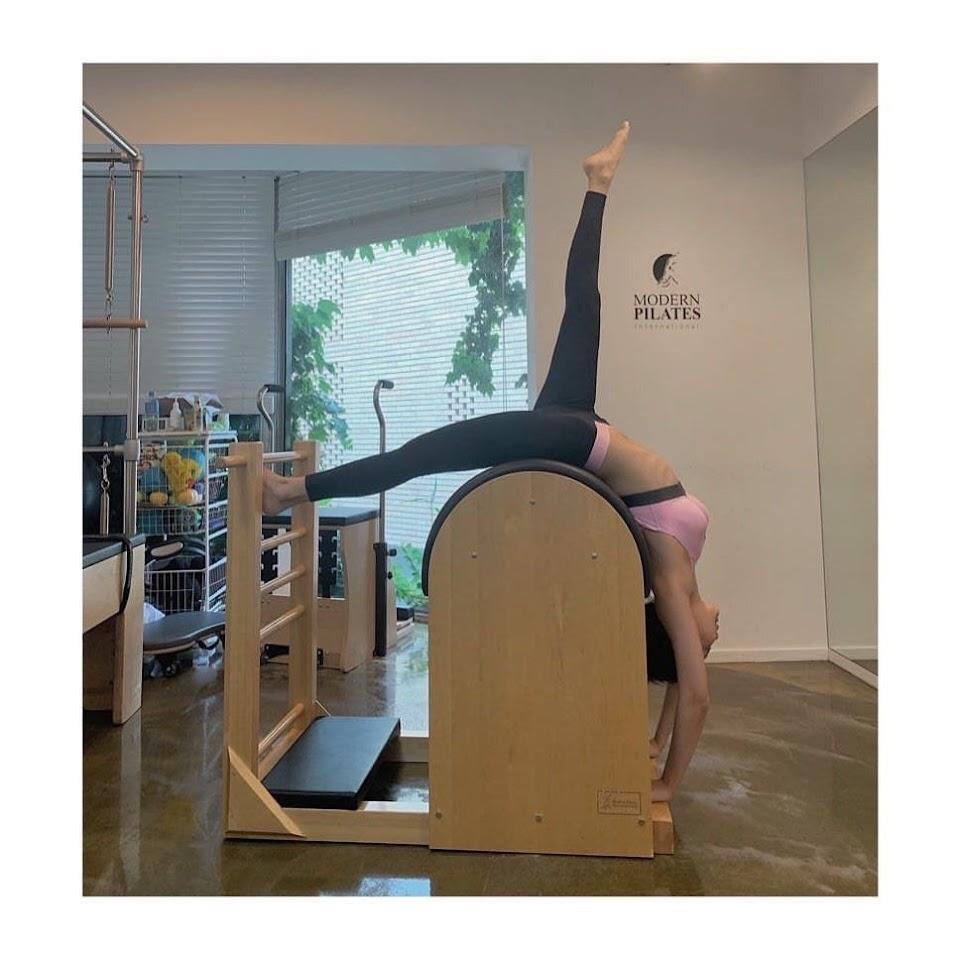 pilates25