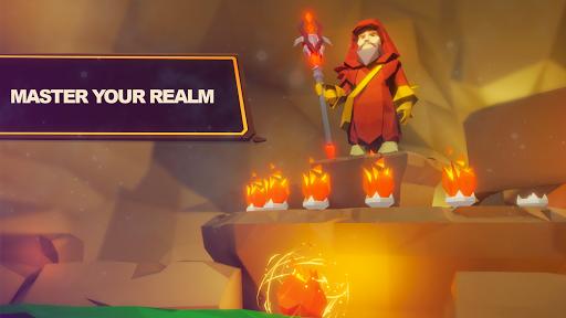 Mandala - The Game Of Life 1.0.4 screenshots 4