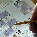 Sudoku Free Games icon