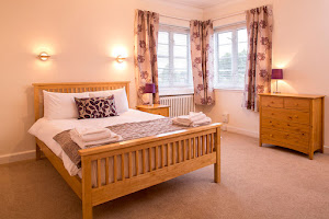 Watchfield Court Serviced Apartments, Chiswick