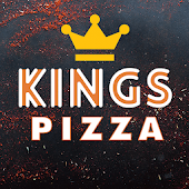 Kings Pizza
