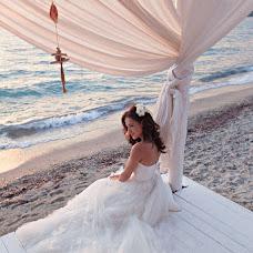 Wedding photographer Mila Nautik (elfe). Photo of 27.06.2014
