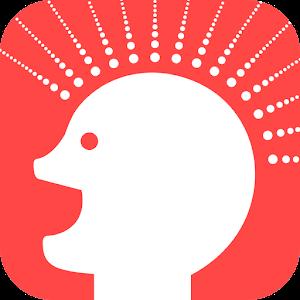 Brain pleasure puzzle – RoTo for PC and MAC